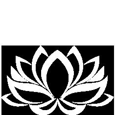 lotus-icoon
